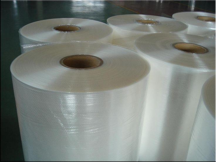 PRODUCENT OPAKOWAŃ FOLIOWYCH Nasza firma zajmuje się produkcją opakowań z folii OPP, CAST PP,LDPE, PCV.