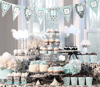 Why do weddings have to be so complicated and expensive? Good thing I found this affordable website. They have tons of cute invitations and favors.Shower Ideas, Boy Baby Showers, Invitations Allyson, Wedding Showers, Parties Ideas, Bridal Shower Invitations, Wedding Shower Invitations, Bridal Showers