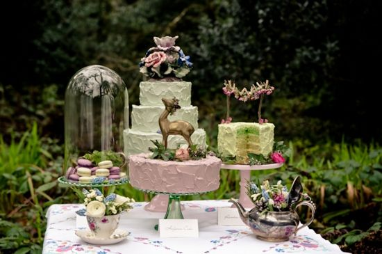 Best Wedding Insurance Ireland: 1000+ Ideas About Irish Wedding Cakes On Pinterest