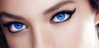 Mata merupakan salah organ terpenting dalam tubuh kita, semua orang pasti menginginkan matanya selalu tetap sehat. Untuk menjaga kesehatan mata dibutuhkan perawatan sejak dini. Selain butuh perawatan yang benar, mata juga butuh nutrisi. Sepuluh jenis pilihan makanan ini bisa Anda asup setiap hari. Atur pola makan Anda, dan berikan perhatian pada mata dengan menjaga asupan nutrisinya.