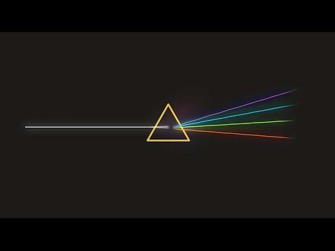 Design & graphisme par Geoffrey Dorne » Animation et vidéos