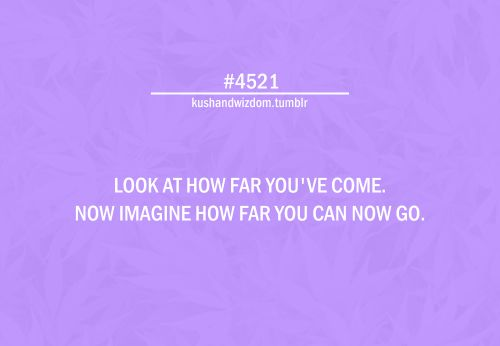 : Happy Healthy And Fit, Videos Link, Starl Fit, Inspiration Motivation, Get Fit, Quotes Sayings, Fit Inspiration, Fit Motivation, Pictures Quotes