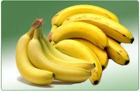 24 benefit of eating bananas       24 benefit of eating bananas    24 benefit of eating bananas:    You'll never look at a banana the ...