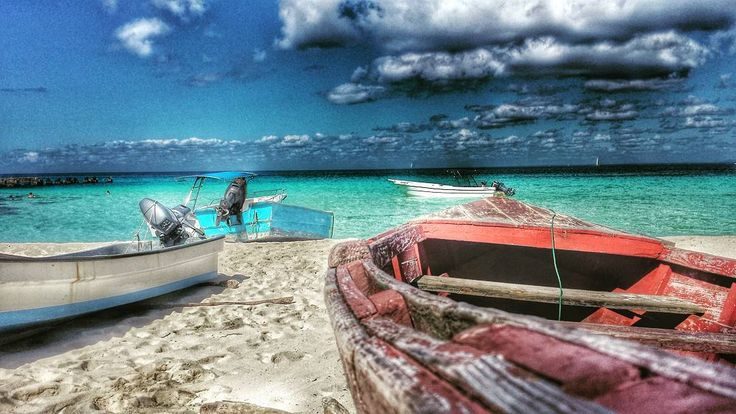 Wish to be there again... Saona Island... #throwback  #throwbacksaturday  #remembering  #saonaisland  #saona  #dominicanrepublic  #carribean  #karibik  #domrep #altacracia  #aidacruises  #aida  #kreuzfahrt  #cruise  #mechtravcook  #picoftheday  #photooftheday  #instagood  #snapseed  #HDR  #wanderlust  #mehrsehen  #inderfremde  #unterwegs  #travel  #landscape  #landschaft  #away #holiday  #SmartphonePics