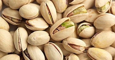 top 10 snacks to lose weight: 10 Snacks, Top 10, Pistachios, Lose Weight, Weight Loss, Food, Healthy Snack, Weightloss