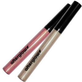 Afterglow Makeup - All Gluten Free