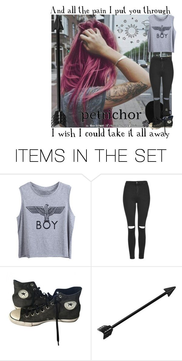 """""""The Reason: Hoobastank"""" by sorry-282 ❤ liked on Polyvore featuring art"""