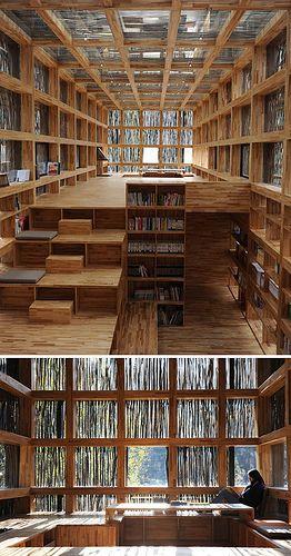 library01 | Flickr: Intercambio de fotos