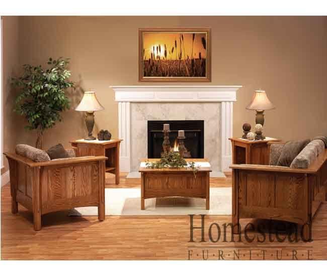 99 best Homestead Furniture upholstered furniture images ...