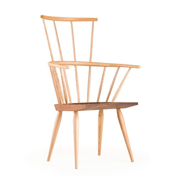 31 best Windsor Chairs images on Pinterest