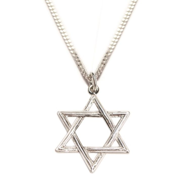 Star of David #Catherinejones #cambridge #necklace #bracelet #pearls #jewellery #trends