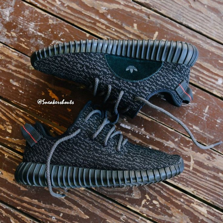 Detailed look + FAQ + Early Online Links!  All the info you'll need for the Adidas Yeezy 350 Boost Low is available at SneakerShouts.com #SneakerShouts
