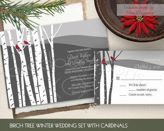 fc807cebb61c75f6169a5a8555cfff8a winter wedding invitations wedding invitation sets best 25 christmas wedding invitations ideas on pinterest,Winter Wedding Invitation Kits