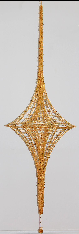 Fabrication at Warwick Art Gallery