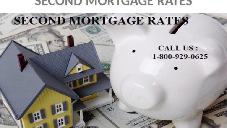 Die Besten  Mortgage Amortization Calculator Ideen Auf