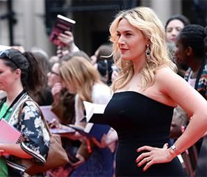 How Kate Winslet Taught Me I'm Not Showing My Daughters the Right Things About Body Image