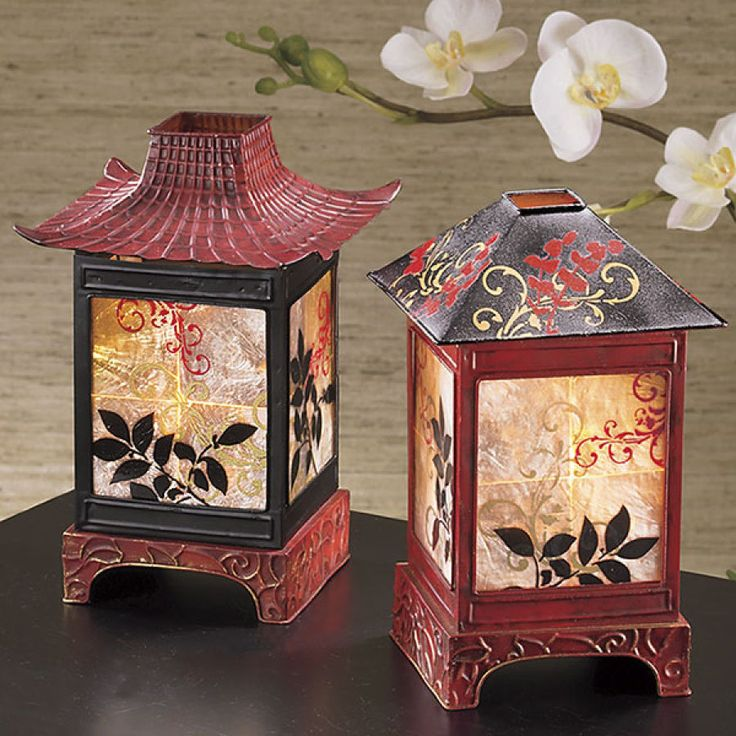 162 best asian likes images on pinterest mud figurines for Oriental home decor