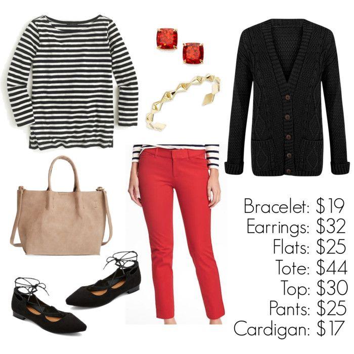 Favori Best 25+ Fall teacher style ideas on Pinterest | Fall teacher  GO53