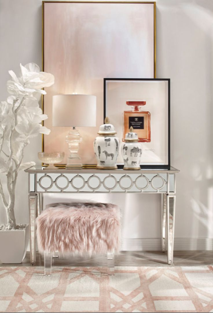 Bedroom Foyer Ideas : The best glam bedroom ideas on pinterest bed goals