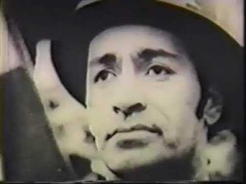 Victor Jara Plegaria a un labrador