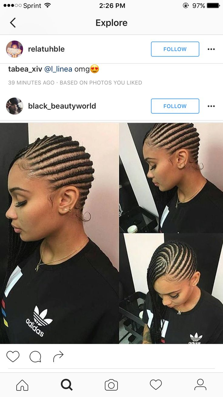 17 best images about hair braids styles bobs pixie braids