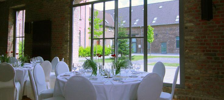 Stiftungssaal, Raum mieten Hochzeit, Raum für Geburstagfeier, Partylocation Köln