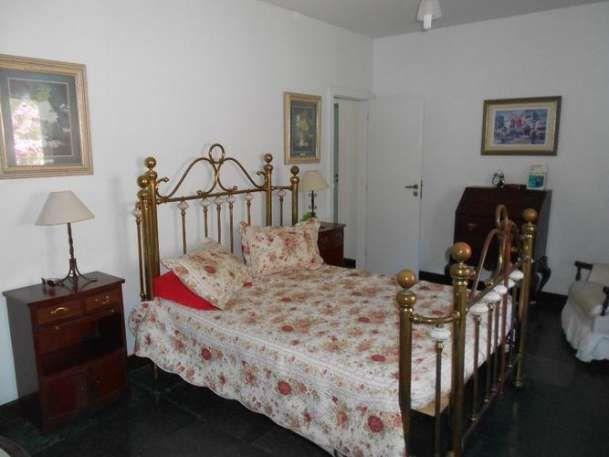 Casa com 5 Quartos à Venda, 700 m² por R$ 1.800.000 Estrada Grota do Jacó Fazenda Inglesa, Petrópolis, RJ, Foto 1