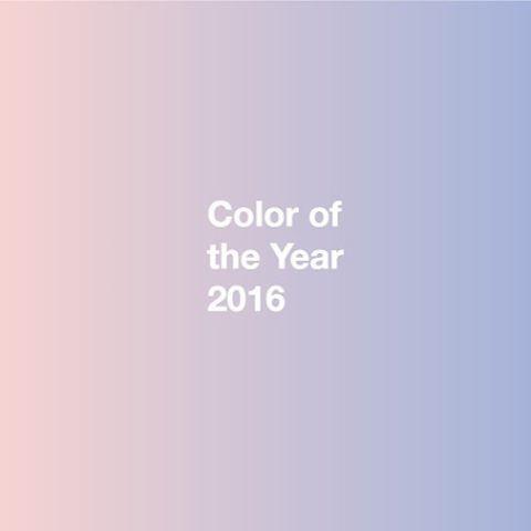 147 best images about wohnen in trendfarben for Wohnen trendfarben 2016