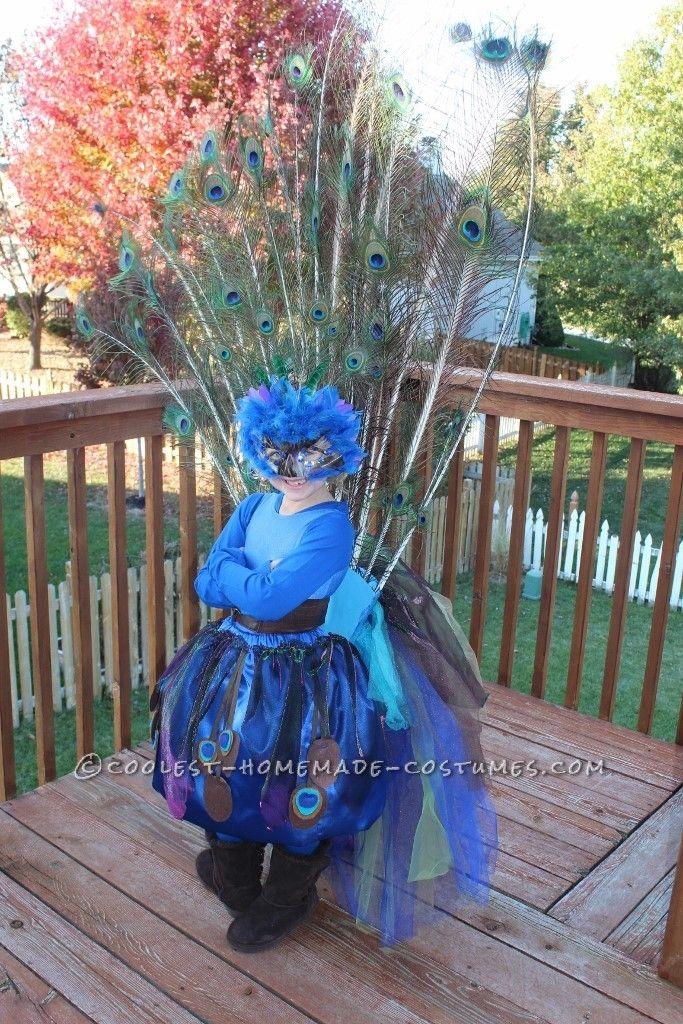 Walmart Halloween Costumes Kids