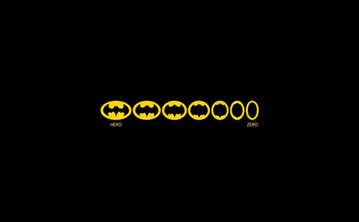 Funny Batman HD Wallpaper
