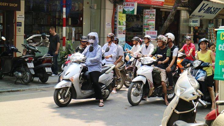 Co ciekawego na Hanoi, Co zwiedzić w Zatoka Ha long, Co zobaczyć w Wietnamie, Podróże po Azji Wietnam z campingshop.pl