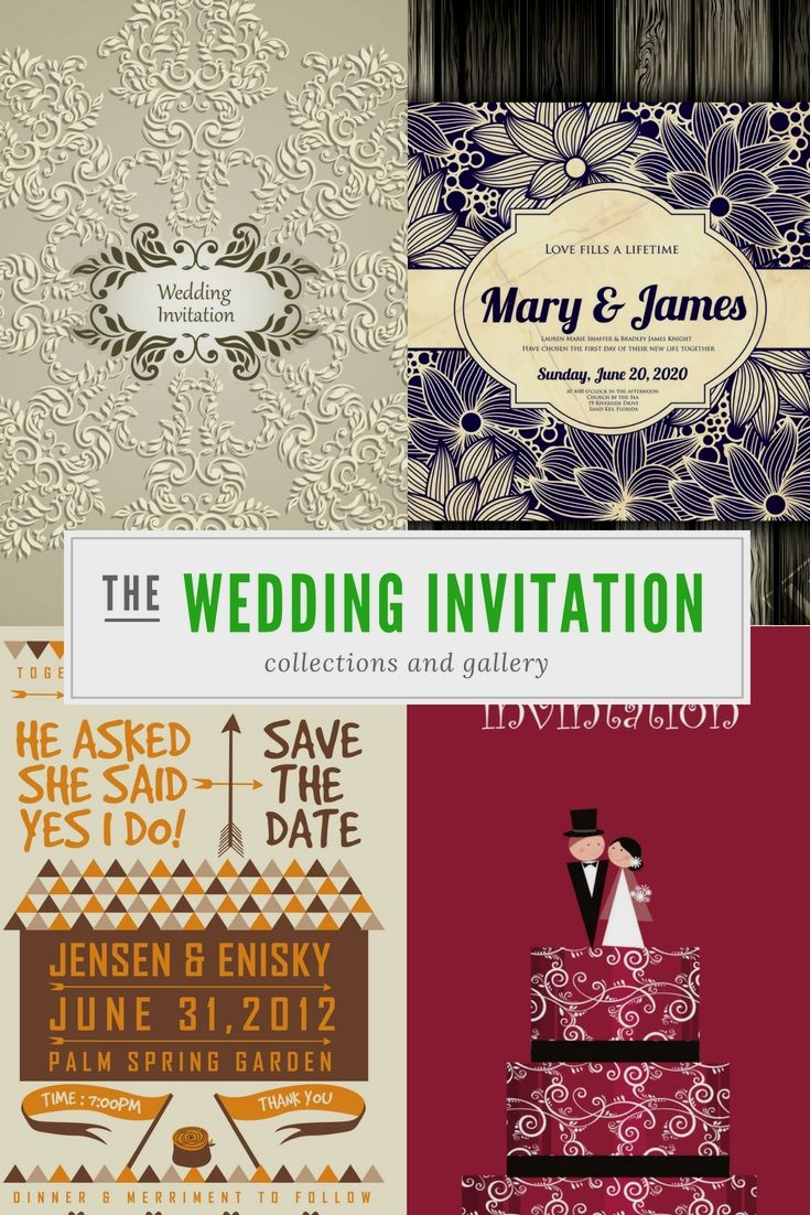 11 100 % Special, Stylish And Reasonably Priced Wedding Invitation ...