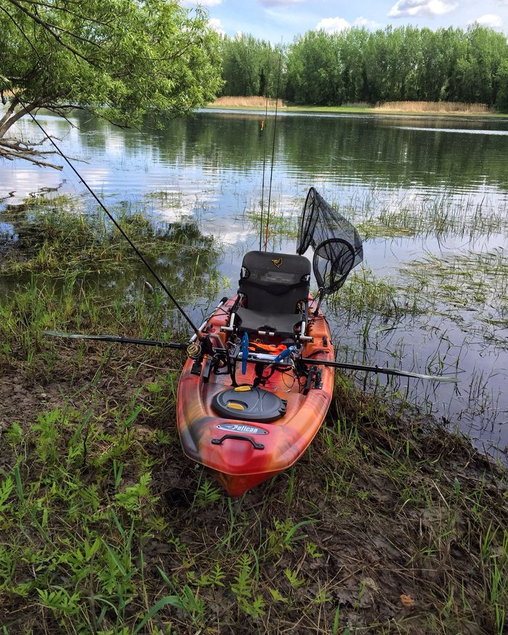 109 best images about kayak on pinterest kayak fishing for Best fishing kayak accessories