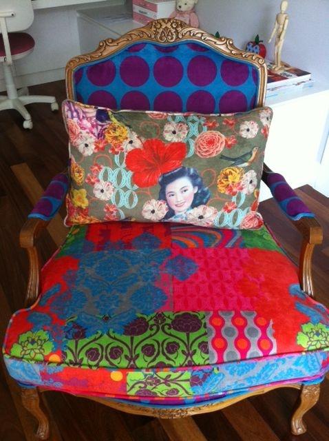 pattern bebel franco for atelier la na ladeira. www.lanaladeira.com.br