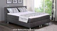schlafzimmer/boxspringbetten/180-x-200-cm/oschmann-boxspringbett-luxus-nc-bettkasten-kopfteil-in-kunstleder-anthrazit-liegeflaeche-180x200-cm