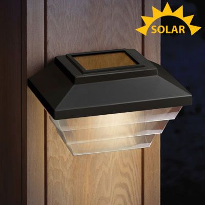 17 best images about patio solar lighting ideas on