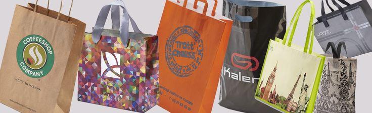 Transfo Plastique vous propose le plus grand choix de modèles de sacs papiers personnalisés et sac papier publicitaire pour votre magasin, boutique ou entreprise.  N'hésitez plus donc à découvrir ses offres et de commander le nombre sac dont vous avez besoin.