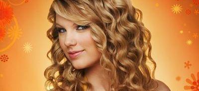 3 Cara Membuat Rambut Bergelombang - http://www.tokoina.com/3-cara-membuat-rambut-bergelombang/