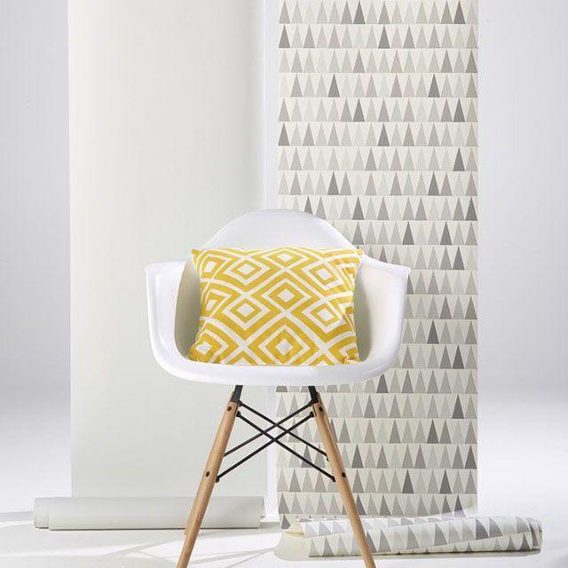 les 79 meilleures images du tableau escapade nordique sur pinterest bo tes cuivre et estampillage. Black Bedroom Furniture Sets. Home Design Ideas