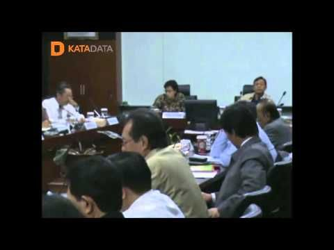Halim Alamsyah Bank Indonesia rapat KSSK