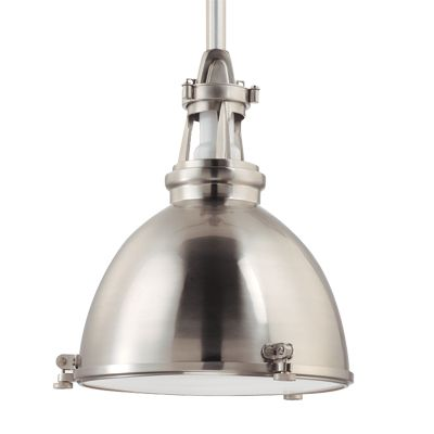 17 best a few energy efficient kitchen pendant styles images on have socket changed to gu24 base to meet title 24 workwithnaturefo