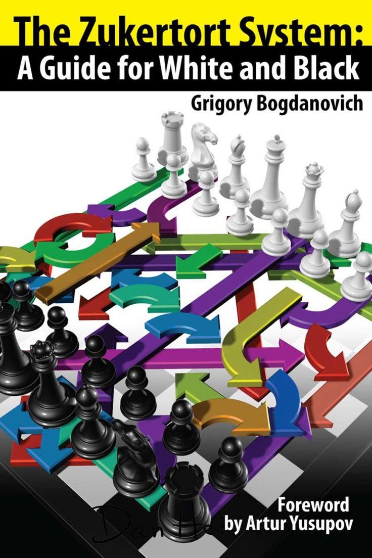 21++ Chess books pdf free info