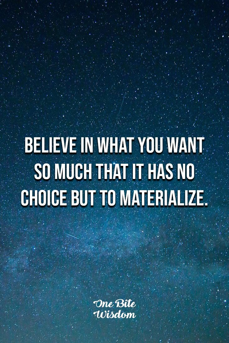 Daily Law of Attraction Tips
