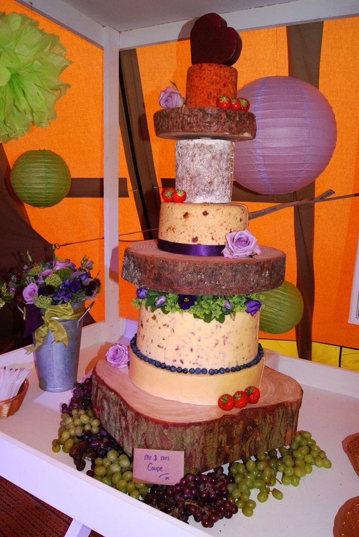 cheese wedding cakes north east england 31 best gorgeous weddings images on 12613