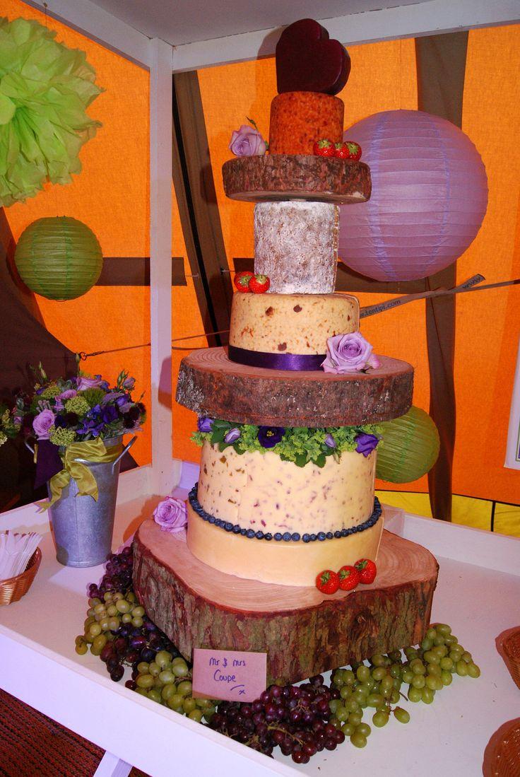 Shorrocks cheese, Goosnargh, lancashire cheese, wedding cakes