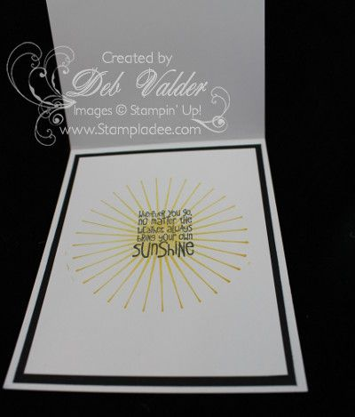 hello-you-thinlit-crazy-about-you-kinda-eclectic-ray-of-sunshine-coaster-board-dryer-sheet-technique-deb-valder-stampladee-stampin-up-2a