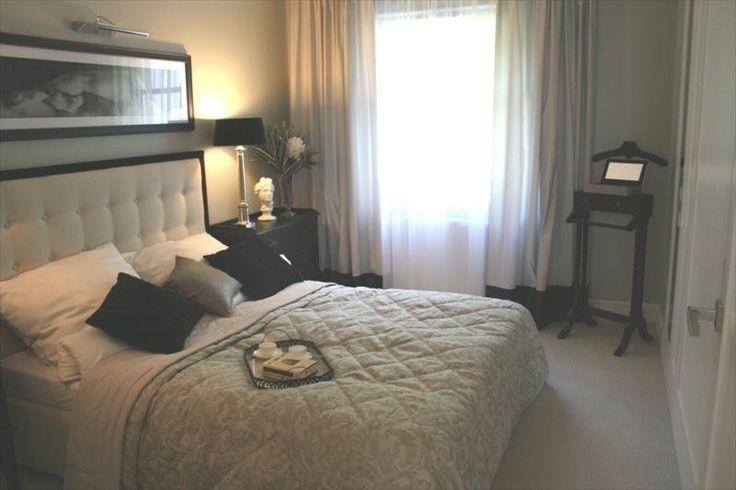 http://galeria.domiporta.pl/pictures/original/12/e8/f0/f0e8bba278c1a7141ee1d7d46e34bc4142a7a241/sprzedam-mieszkanie-gdansk-wrzeszcz.jpg