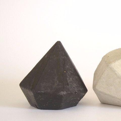 Miss Fenty Diamond - Black – For Keeps
