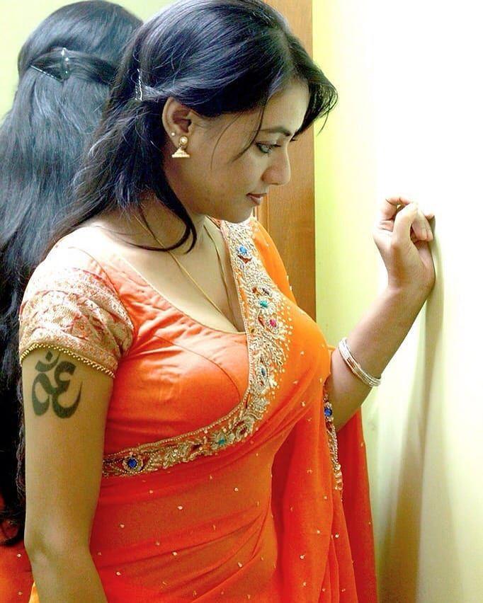 210 Best Beautiful Bhabhi Images On Pinterest  Indian -4063
