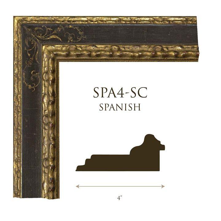 SPA4-SC | 4\